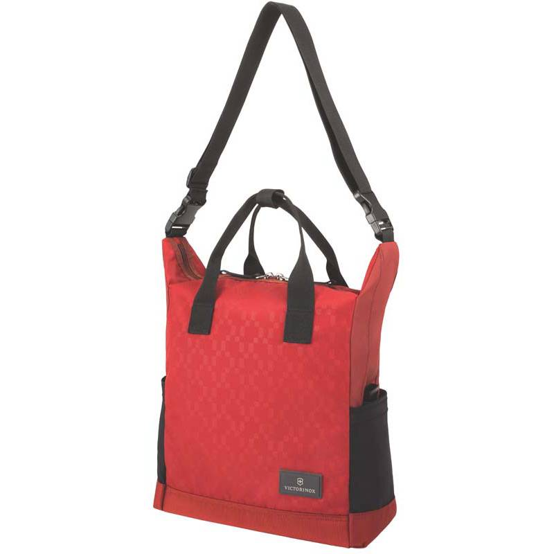 Сумка Victorinox Altmont 3.0 Two-Way Carry Day Bag