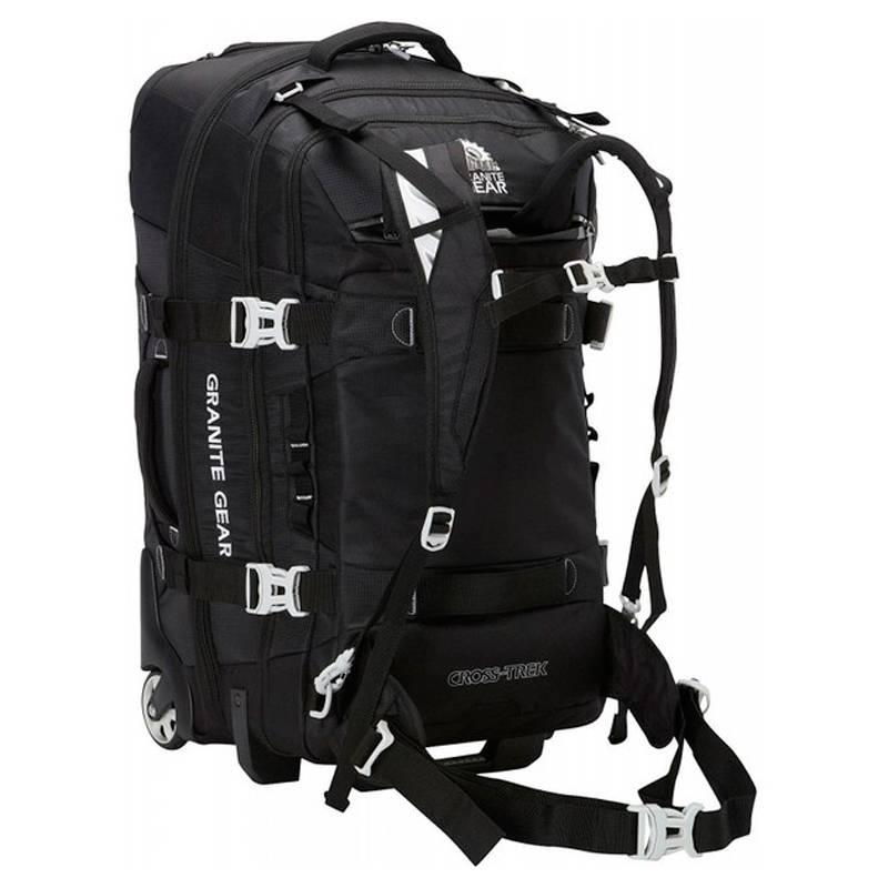 Купить рюкзаки gear рюкзаки аниме купить