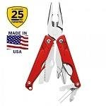 Мультитул Leatherman Leap Red 831842