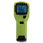 Отпугиватель комаров ThermaCELL (лайм) MR-300 High Visibility Green Repeller(+1газ.картридж и 3пласт