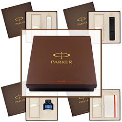 Выберите подарочную коробку с дополнительным аксессуаром в подарок!