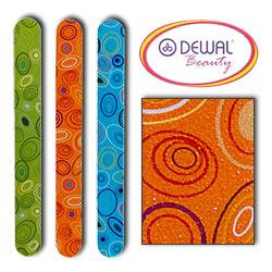 Получите пилку для ногтей от немецкого бренда Dewal Beauty в подарок!