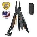 Мультитул Leatherman Mut Black 850122N