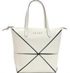 Женская сумка Cross Origami
