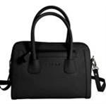 Женская сумка Cross AC981171