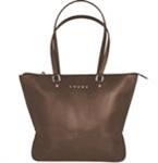 Женская сумка Cross AC987013-2