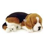 Купить дышащую игрушку 'Щенок бигля с дыханием' проще простого в нашем магазине! Низкие цены, доставка по Москве и России!