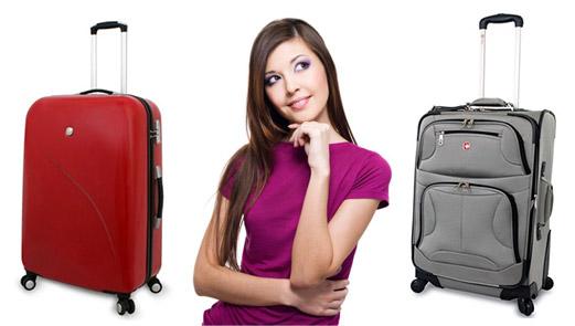 67d5117e7c22 Как известно, чтобы долгожданный отпуск прошёл хорошо и получился  действительно незабываемым, подготовиться к нему нужно заранее.