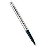 яParker Jotter T61 St.steel ручка-роллер S0161660