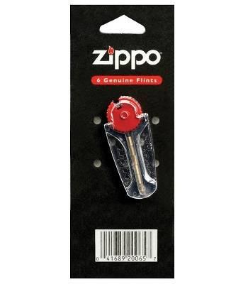 Кремни Zippo 2406N