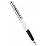 яParker Jotter F60 White перьевая ручка(448.711.07)