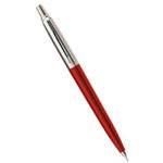 яParker Jotter B60 Red механический карандаш S0275090