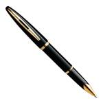 Ручка-роллер Waterman Carene Black Sea GT(S0700360)