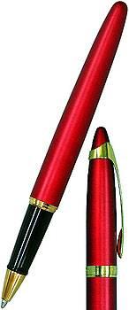 яШариковая ручка 14625 Waterman Ice et La Red GT (S0118091 M)