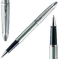 яШариковая ручка 14665 Waterman Ice et La Silver Mist CT (S0118461 M)