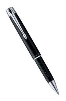Шариковая ручка K136 Parker Esprit Matte Black (S0774490)