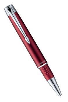 Шариковая ручка+стилус Multi-pen136 Parker Esprit Matte Red (S0774610)
