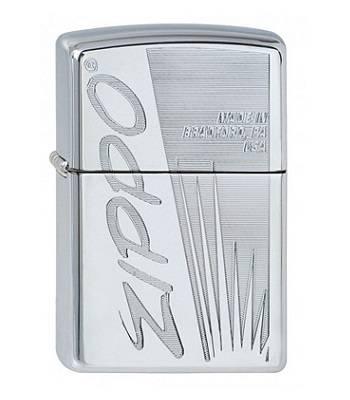 Зажигалка Zippo 250 Zippo Made In US