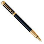 Ручка-роллер Waterman Perspective Black GT (S0830860)