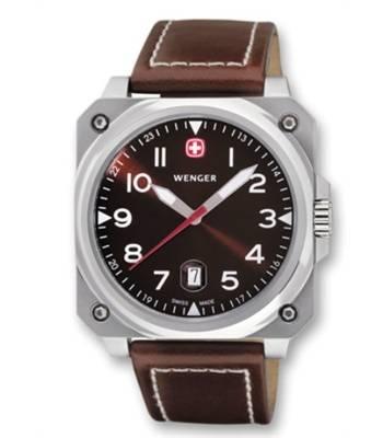 Часы венгер ремешок купить очень качественные подделки часов купить