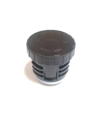 Пробка для термоса арт 101-1000 и 102-1000