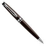 Шариковая ручка Waterman Expert 3 Deep Brown CT (S0952280)