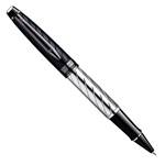 Ручка-роллер Waterman Expert 3 Precious CT Black  S0963330