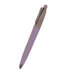 Шариковая ручка Parker Jotter, новая, 2007г., цвет - лиловый, арт. 41