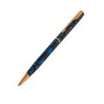 Шариковая ручка Parker Insignia, 1997г., М, отличное состояние, арт. 51