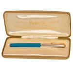 Перьевая ручка Parker 51 Special Edition 2002, новая, арт.58