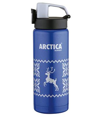 яТермос-сититерм Арктика 702-500N (500мл)