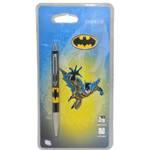 Шариковая ручка Parker Vector Batman, 2009г., новая, арт. 110