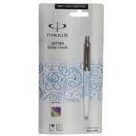 Шариковая ручка Parker Jotter Special Edition, 2013г., новая, в блистере, лицензия - Индия, арт. 113