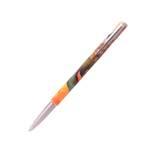 Ручка-роллер Parker Vector Travel Air Orient, 1999г., новая, арт. 131