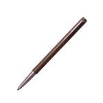 Ручка-роллер Parker Vector, 2012г., новая, с бархатным чехлом, арт. 147