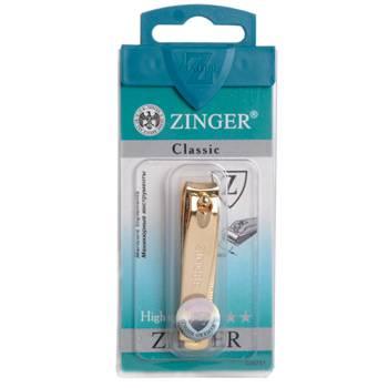 Клиппер Zinger zo-SLN-603-G