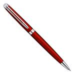 яШариковая ручка Waterman Hemisphere Red Comet CT (1869011)