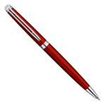 Шариковая ручка Waterman Hemisphere Red Comet CT (1869011)