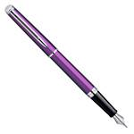 яПерьевая ручка Waterman Hemisphere Purple CT (1869016)