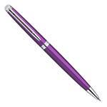 яШариковая ручка Waterman Hemisphere Purple CT (1869015)