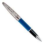 Ручка-роллер Waterman Carene Contemporary Blue Obsession (1904560)