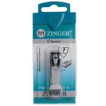 Клиппер Zinger zo-SLN-603