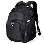 Рюкзак Swisswin SW9224 black