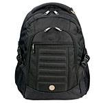 Рюкзак Swisswin SW9303 black