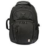 Рюкзак Swisswin SW9603 black