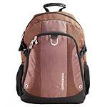 Рюкзак Swisswin SWB0011 brown