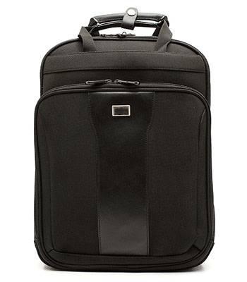Рюкзак Swisswin SW8981 black