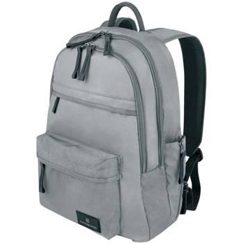 Рюкзак Victorinox 32388404 Altmont 3.0, Standart Backpack(серый,полиэстер Versatek,30х12х44см,20л)