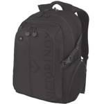 Рюкзак Victorinox 31105201 VX Sport Pilot 16