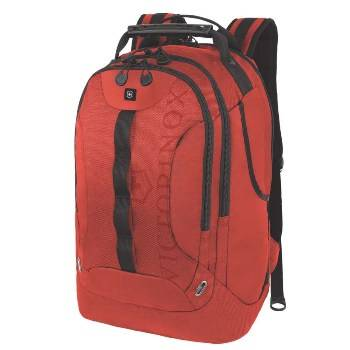 Рюкзак Victorinox 31105303 VX Sport Trooper 16
